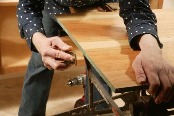 faire fabriquer ses meubles