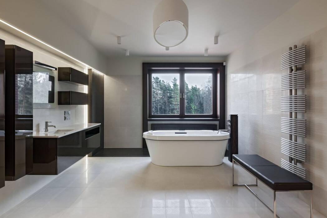 Renovation Dappartement Prix Au M2 Et Guide Complet