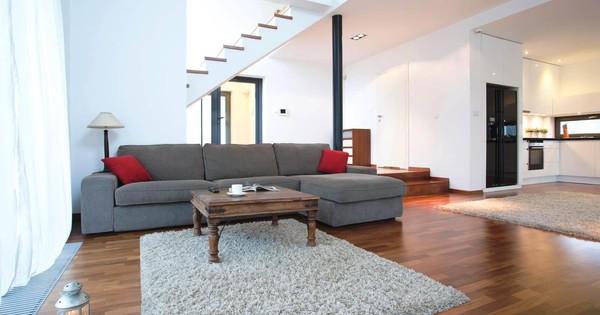 rénovation écologique appartement paris