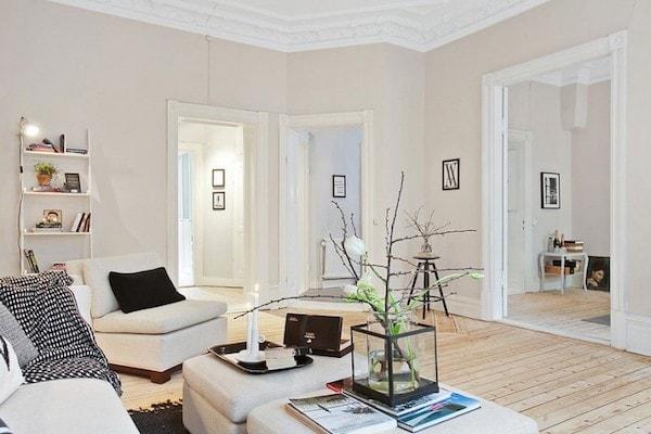 appartement renovation location travaux