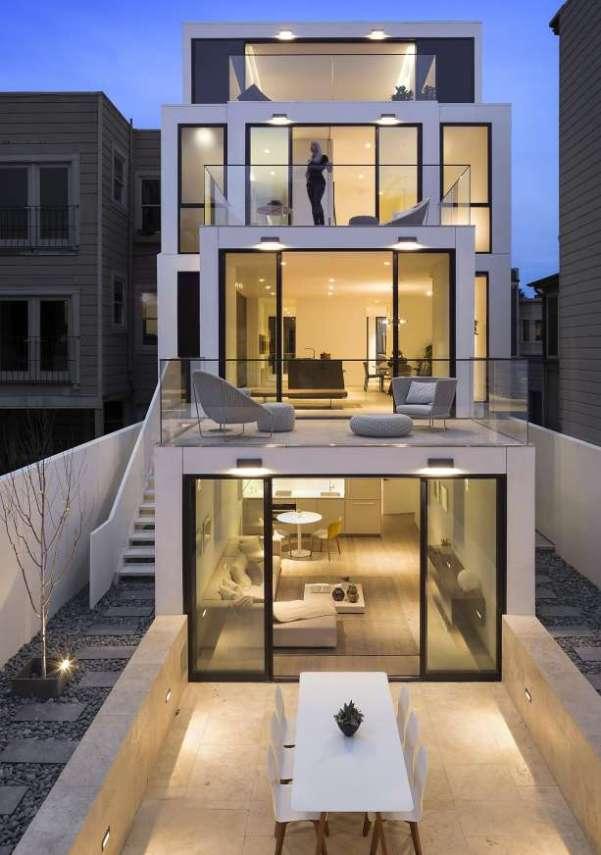 Constructeur de maison bien choisir son constructeur for Constructeur de maison individuelle granville