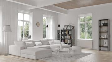 gros oeuvre qu 39 est ce que c 39 est quel prix. Black Bedroom Furniture Sets. Home Design Ideas