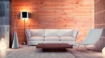 Architecte, architecte d'intérieur ou décorateur ?