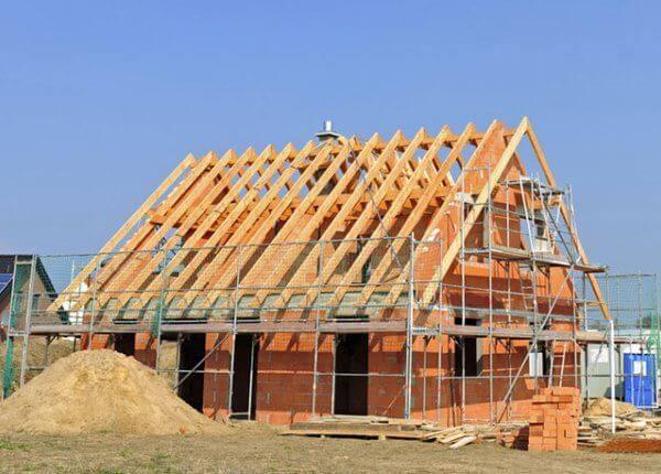Délai pour une demande de permis de construire