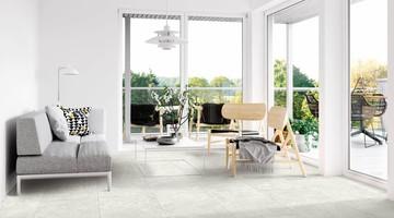 Coût rénovation maison 100 m²