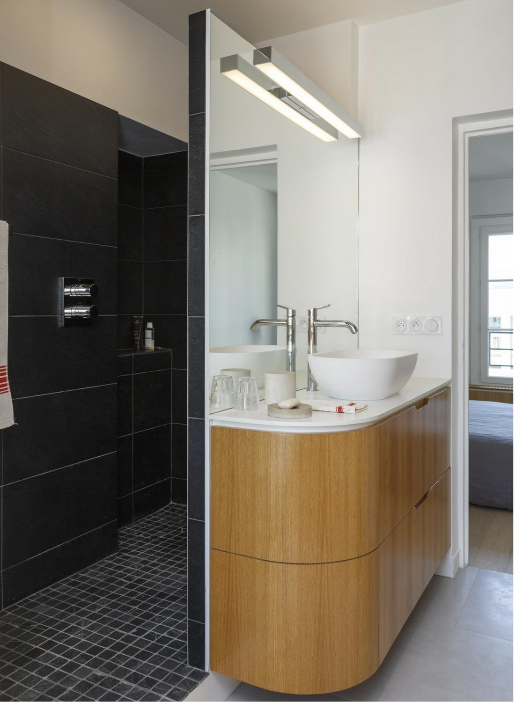 Avis salle de bain2