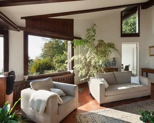 renovation maison passive
