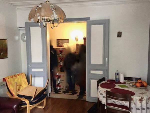 salon renovation paris 11