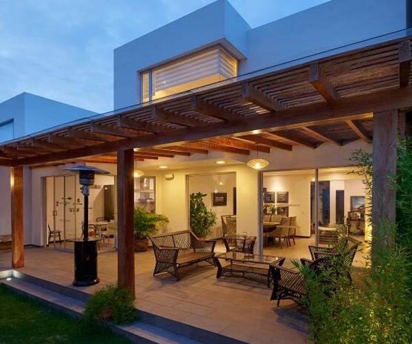 maison constructeur