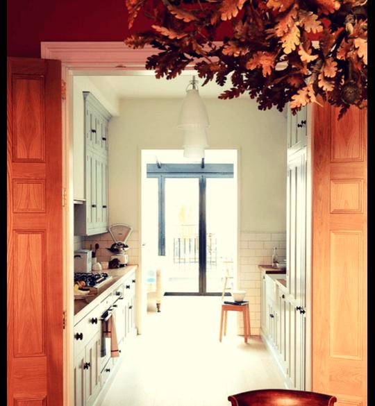 trouver des chantiers et clients dans le b timent top 10. Black Bedroom Furniture Sets. Home Design Ideas