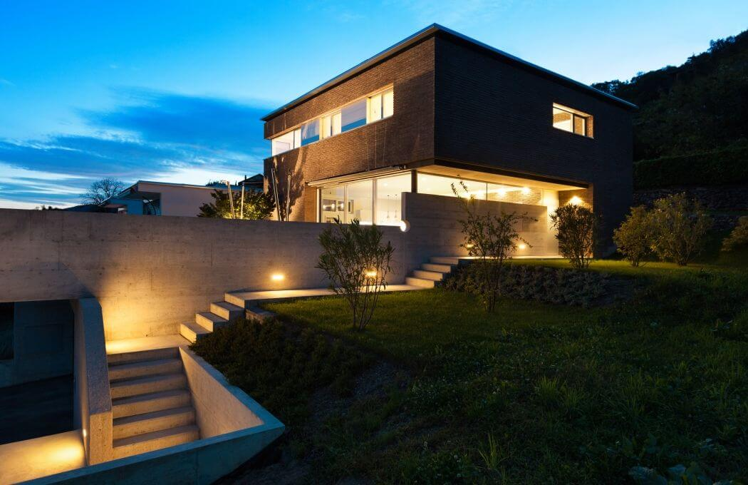 Honoraires d'un architecte - Taux de TVA