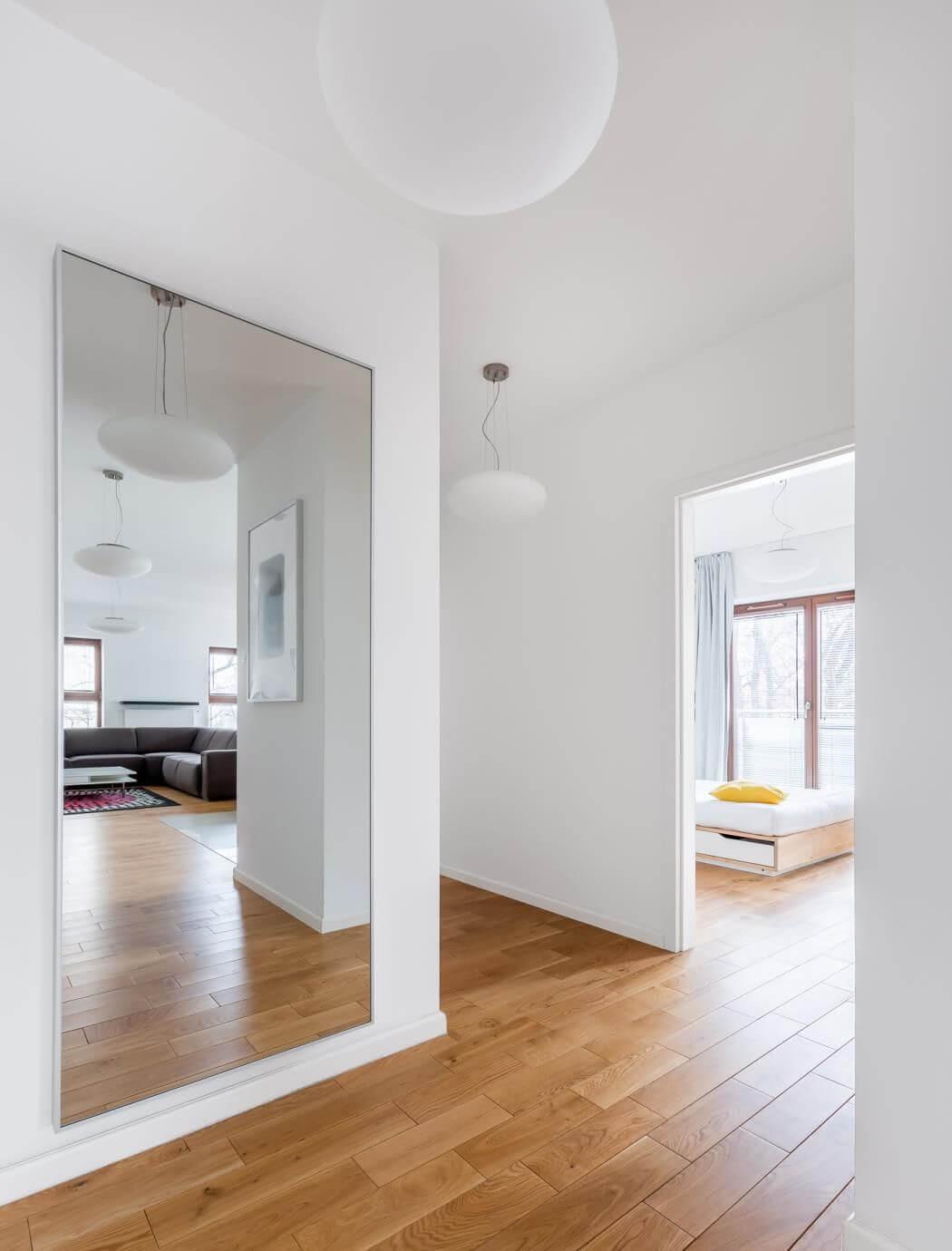 Agence ou cabinet d'architecture à Lyon