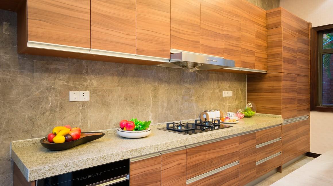 renovation cuisine travaux relooking