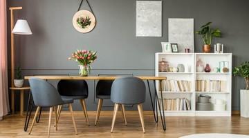 Check-list achat maison ou appartement (3/10)