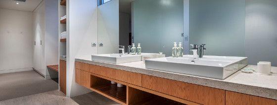 r novation maison guides prix au m devis en ligne. Black Bedroom Furniture Sets. Home Design Ideas