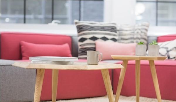 pour tout savoir sur les pr ts travaux. Black Bedroom Furniture Sets. Home Design Ideas