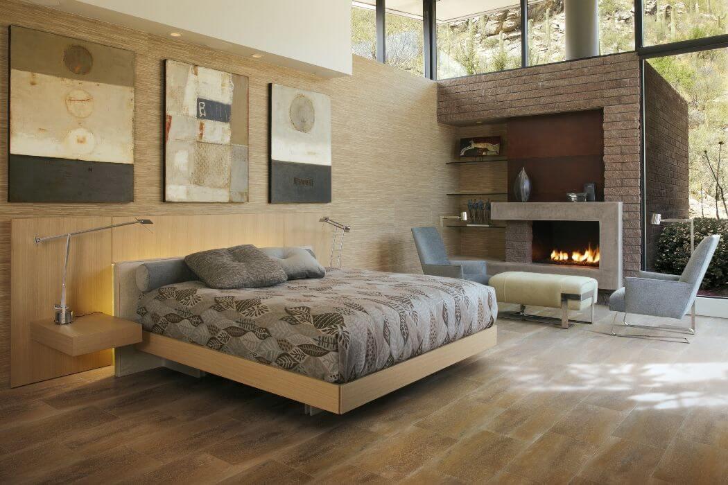 Isolation thermique d'une maison en bois