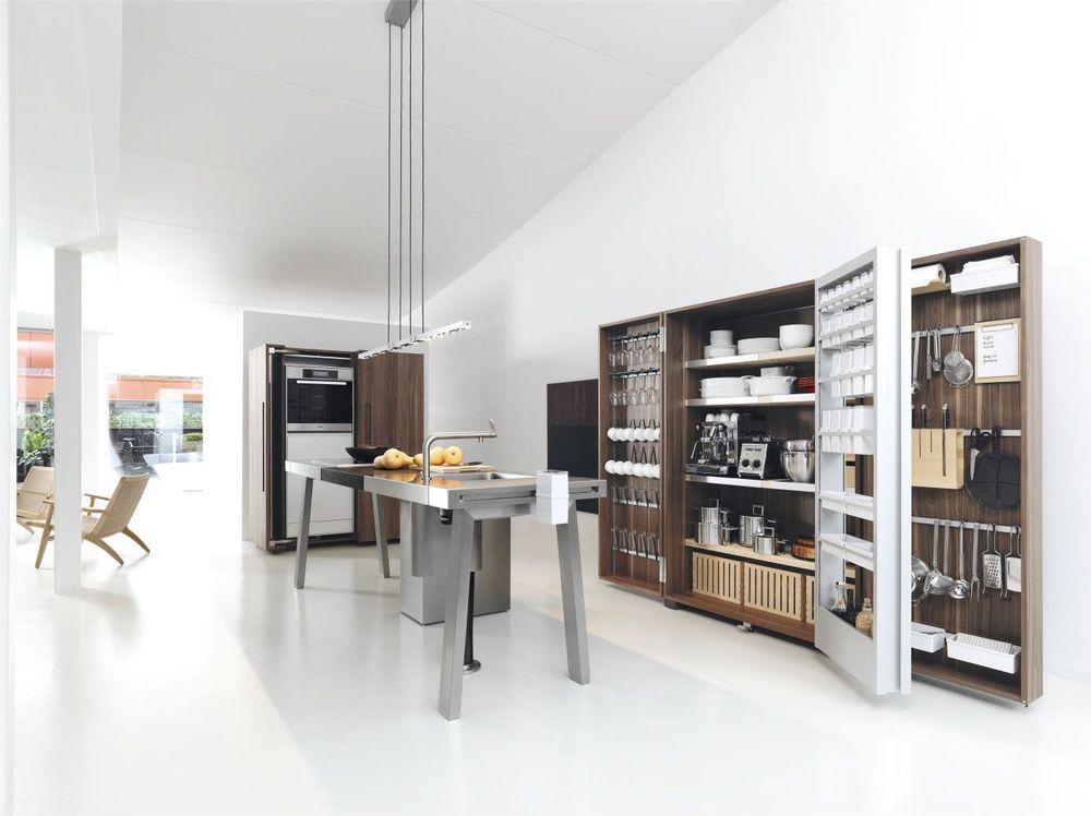 cuisine bulthaup style original et design