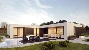 avantages maison passive