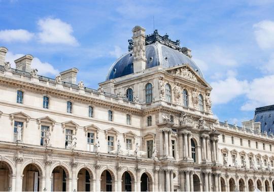 Architecte dplg architecte paysagiste architecte d 39 int rieur - Conseil architecte interieur gratuit ...