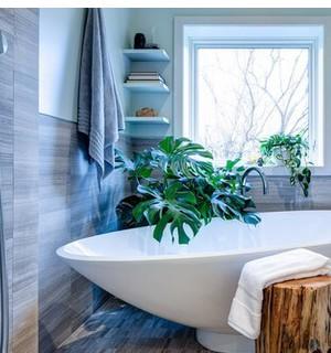 Refaire ou r nover sa salle de bain travauxlib for Devis salle de bain en ligne