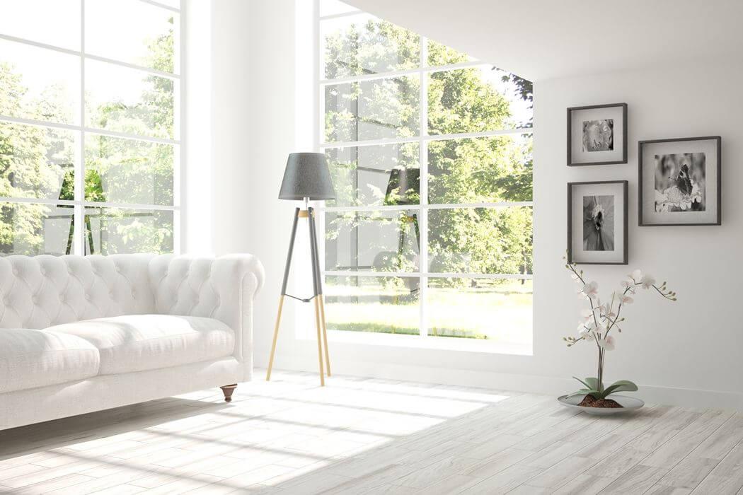 architecte d 39 int rieur missions et prix guide complet. Black Bedroom Furniture Sets. Home Design Ideas