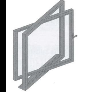devis fen tre porte fen tre baie coulissante en ligne. Black Bedroom Furniture Sets. Home Design Ideas