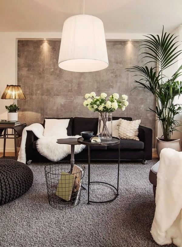 guide chantier rénovation appartement neuilly