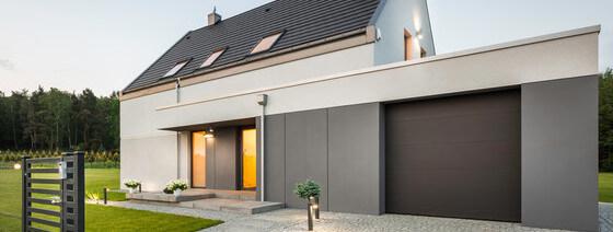 maison passive construction