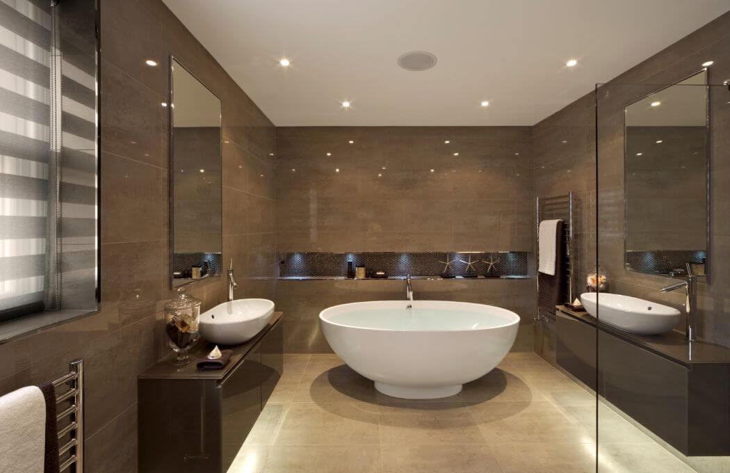 r novation salle de bain guide complet pour r nover sa salle de bain. Black Bedroom Furniture Sets. Home Design Ideas