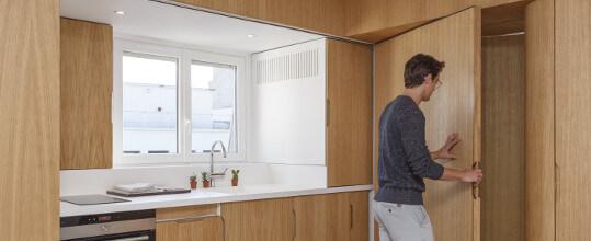 avis-client-renovation-complete-appartement