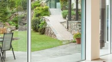 vitrage double vitrage triple vitrage guide complet. Black Bedroom Furniture Sets. Home Design Ideas