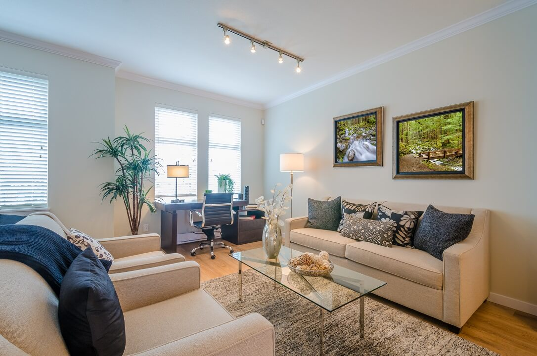r novation d 39 appartement prix au m et guide complet. Black Bedroom Furniture Sets. Home Design Ideas