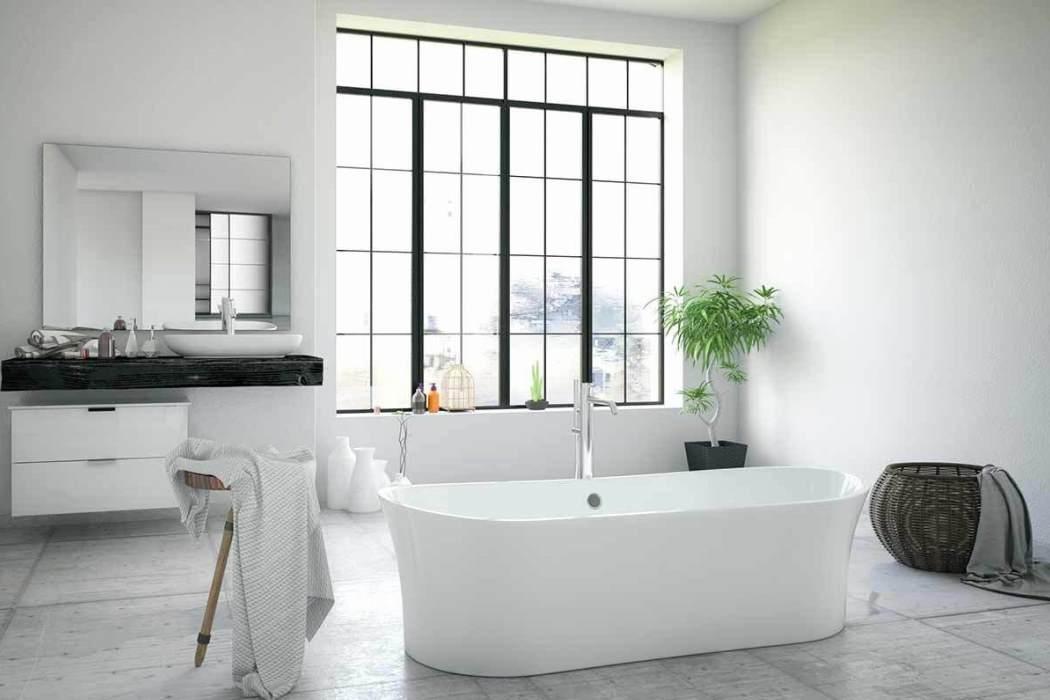 avantages exclusifs entreprises de b timent travauxlib. Black Bedroom Furniture Sets. Home Design Ideas