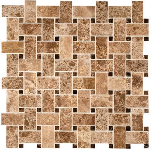 carrelage mural salle de bain mosaic clair