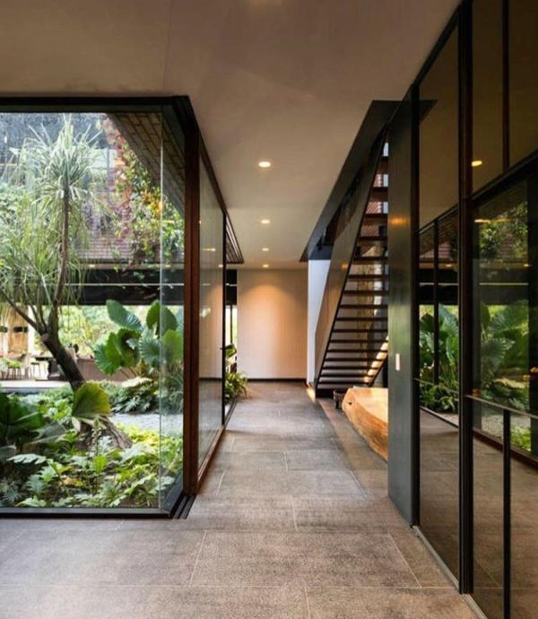 Check-list constructeur de maisons