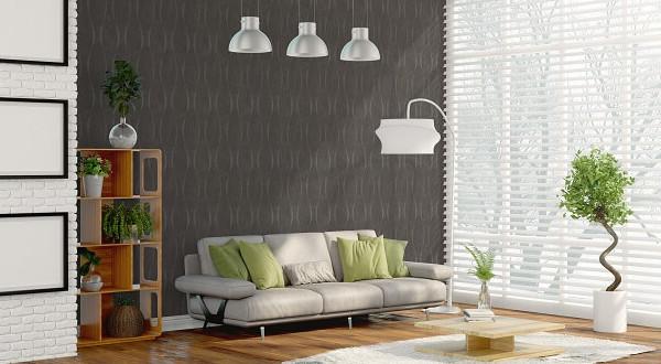 prix des travaux de peinture au m guide complet. Black Bedroom Furniture Sets. Home Design Ideas