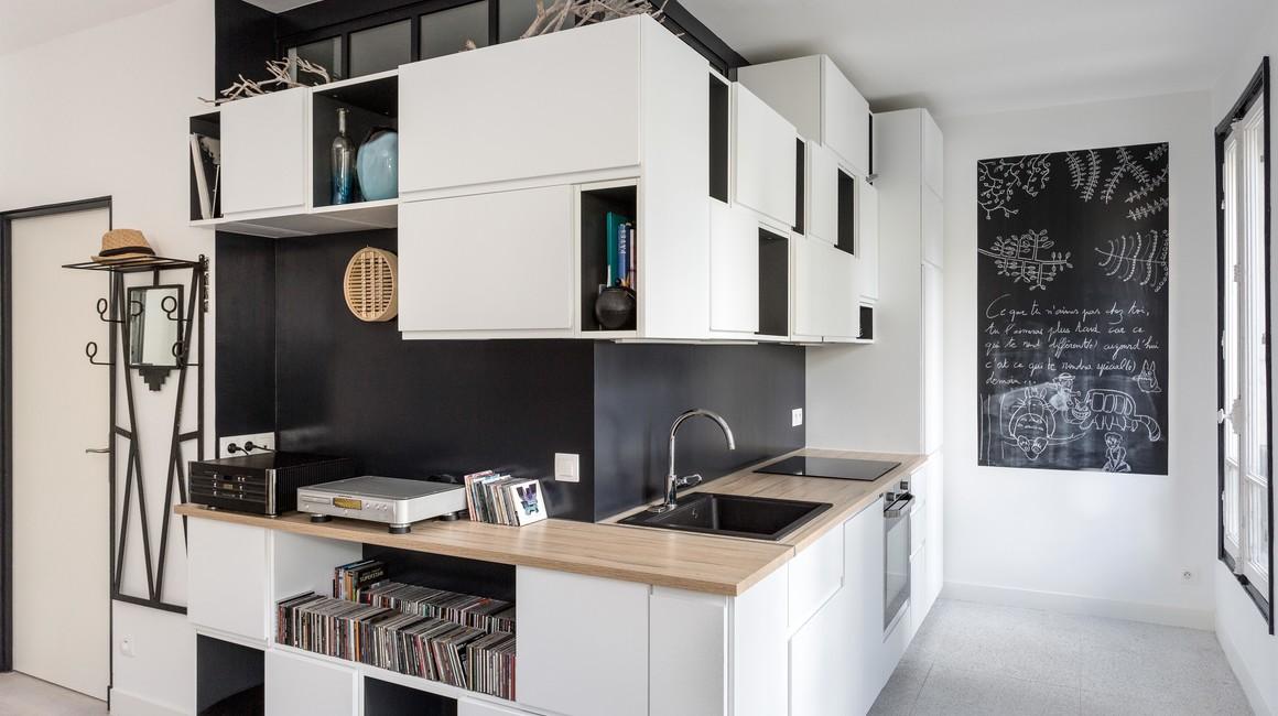 prix architecte renovation prix renovation complete maison charmant marion lano architecte d. Black Bedroom Furniture Sets. Home Design Ideas