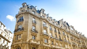 Check List Achat Maison Ou Appartement Les Points A Verifier Avant