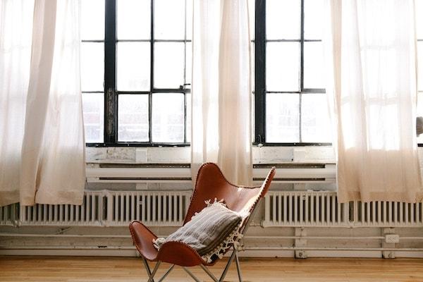 fauteuil travaux appartement financement