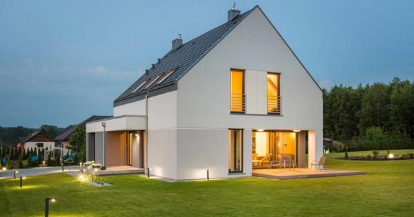 Prix D Un Architecte Combien Coute Un Architecte