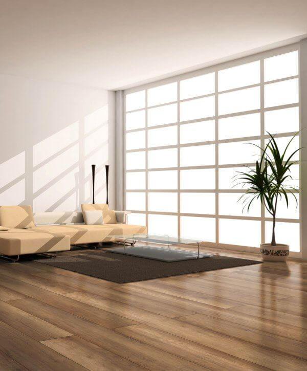 parquet parquet massif parquet contrecoll stratifi guide complet. Black Bedroom Furniture Sets. Home Design Ideas