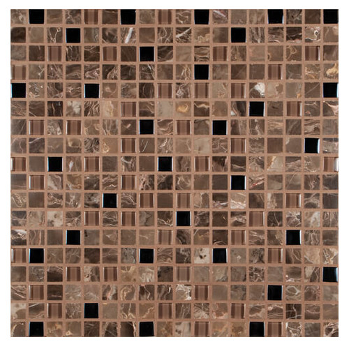 Carrelage cuisine mosaique top carrelage emeraude duantan for Carrelage mural facile a poser