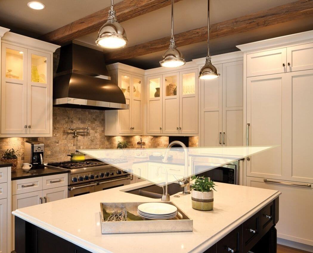 aménagement, agencement de cuisine : guide complet