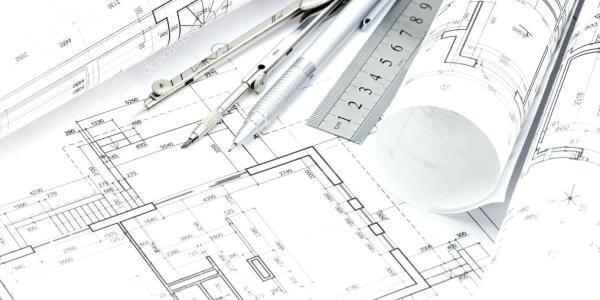 avant-projet définitif architecture