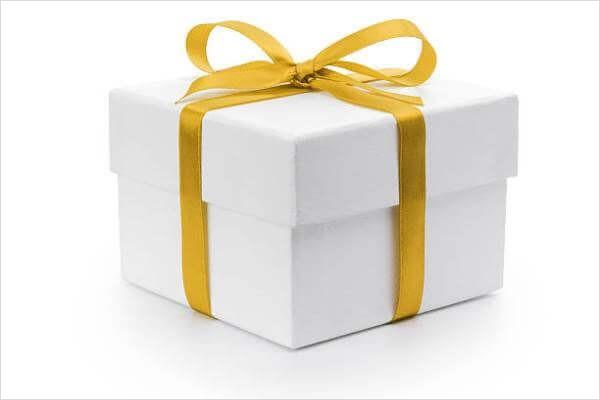 Faire découvrir Travauxlib pour recevoir chèque cadeau