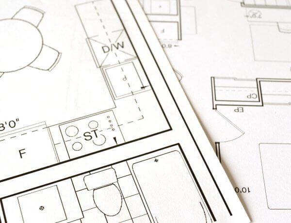 Définition architecte