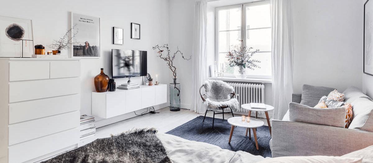 estimation des travaux avant un achat immobilier guide complet. Black Bedroom Furniture Sets. Home Design Ideas