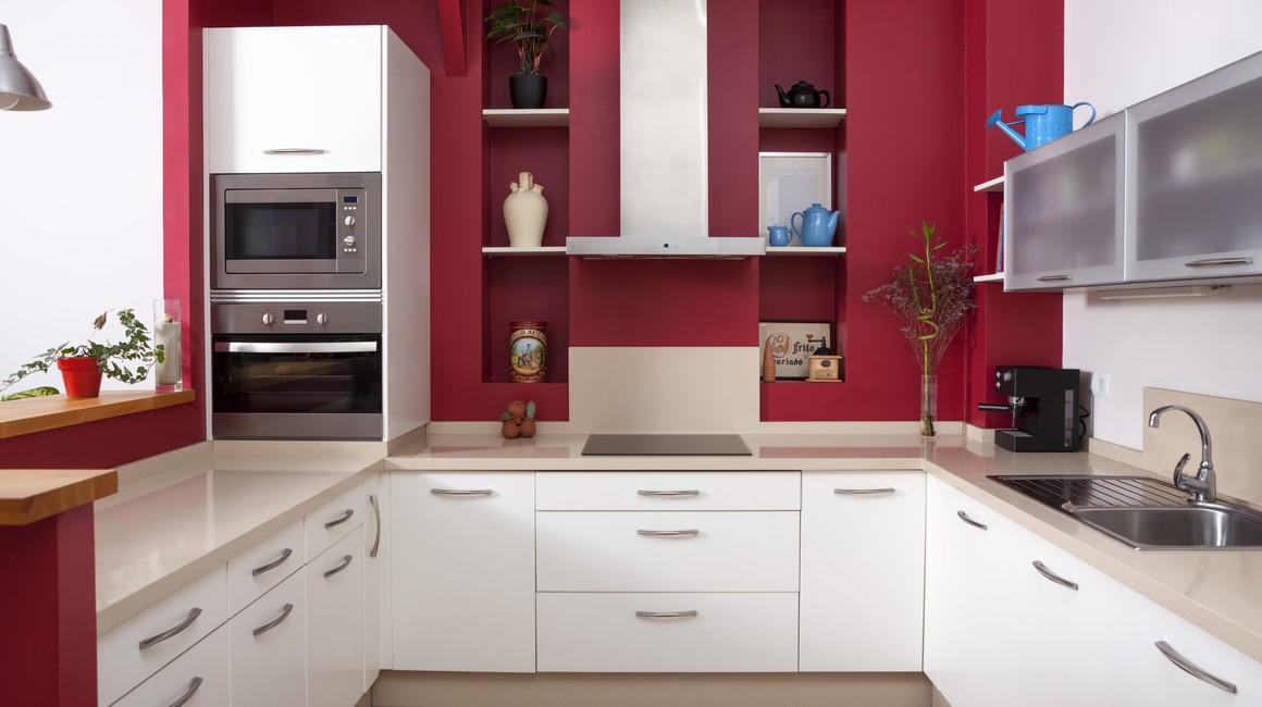 renovation cuisine relooking