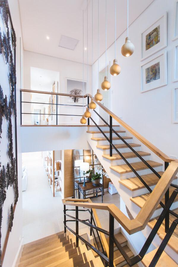 construction maison intérieur design